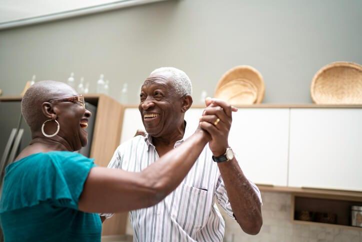 Living too long in retirement