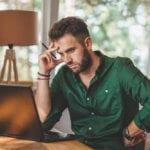 Four money traps you need to avoid