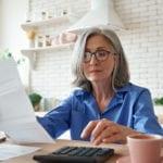 Retirement planning isn't for sissies