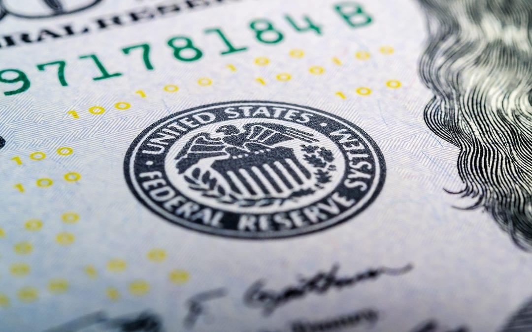 Financial Insights- June 30, 2021